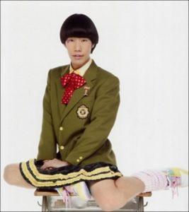 坂口涼太郎の画像 p1_37