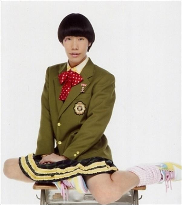 坂口涼太郎の画像 p1_8